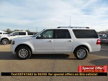2014_Ford_Expedition EL_Limited_ Hattiesburg MS