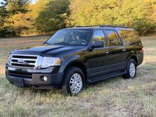 2014_Ford_Expedition EL_XL_ Crozier VA