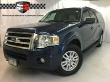 2014_Ford_Expedition EL_XLT 4x4 8 Pass_ Maplewood MN