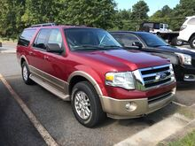 2014_Ford_Expedition EL_XLT_ Monroe GA