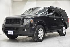 2014_Ford_Expedition_Limited_ Englewood CO