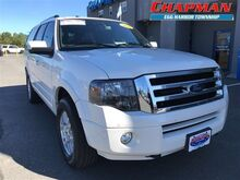 2014_Ford_Expedition_Limited_  PA
