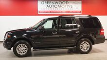 2014_Ford_Expedition_Limited_ Greenwood Village CO