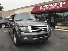 2014_Ford_Expedition_Limited_ Schenectady NY