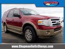 2014_Ford_Expedition_XLT_  PA