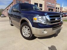 Ford Expedition XLT 1 Owner 0 Accidents 2014
