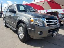 Ford Expedition XLT 2014