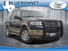 2014 Ford Expedition XLT San Antonio TX