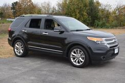 2014_Ford_Explorer_CALL#1-580-798-4900**LEATHER**NAVI**XLT**SUPER NICE!!!!****WWW.M_ Norman OK