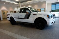 2014_Ford_F-150_FX2_ Hardeeville SC