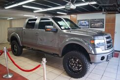 2014_Ford_F-150_FX4 SuperCrew 5.5-ft. Bed 4WD_ Charlotte NC