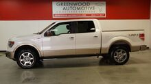 2014_Ford_F-150_King Ranch_ Greenwood Village CO