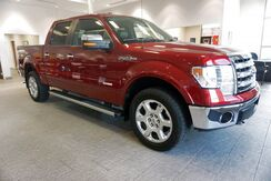 2014_Ford_F-150_Lariat_ Hardeeville SC