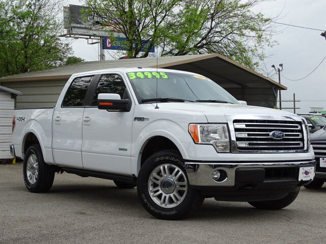 2014 ford f 150 lariat san antonio tx 23263311. Black Bedroom Furniture Sets. Home Design Ideas