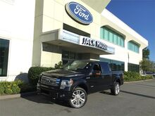 2014_Ford_F-150_Limited_ Norwood MA