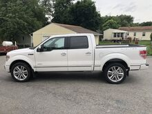 2014_Ford_F-150_Platinum_ Glenwood IA