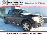 2014 Ford F-150 STX Clearance Special Rochester MN
