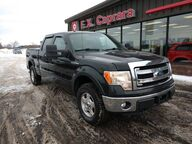 2014 Ford F-150 XL Watertown NY
