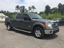 2014_Ford_F-150_XLT 4x4_ Richmond VA