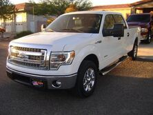 Ford F-150 XLT REDUCED 2014