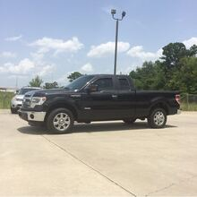 2014_Ford_F-150_XLT SuperCab 6.5-ft. Bed 2WD_ Hattiesburg MS