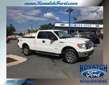 2014_Ford_F-150_XLT_ Nesquehoning PA