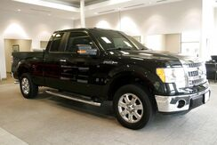 2014 Ford F-150 XLT Hardeeville SC