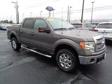 2014_Ford_F-150__ Florence SC