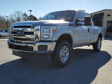 2014_Ford_F-250 Super Duty_XL_ Columbus GA