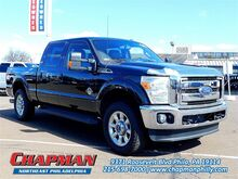 2014_Ford_F-250SD_Lariat_  PA
