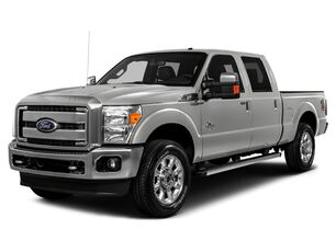 2014 Ford F-250SD Lariat Boston MA