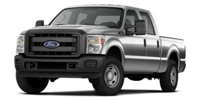 2014_Ford_F-350 Super Duty_Lariat  - Certified_ Calgary AB