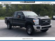 2014 Ford F-350SD XL Watertown NY
