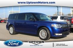 2014_Ford_Flex_SEL_ Milwaukee and Slinger WI