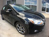 2014 Ford Focus SE Appleton WI