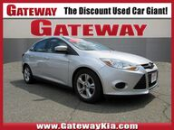 2014 Ford Focus SE Denville NJ