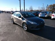 2014 Ford Focus SE Watertown NY