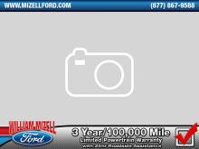 2014_Ford_Fusion_4dr Sdn Titanium FWD_ Augusta GA