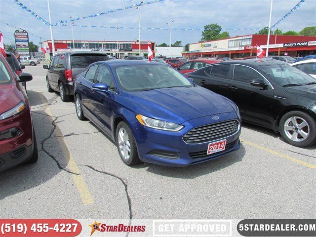 reviews exterior her fusion front herhighway ford highway