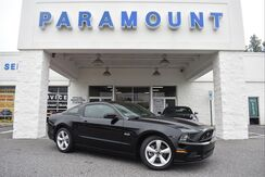 2014_Ford_Mustang_GT_ Hickory NC