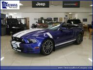 2014 Ford Mustang GT Premium Owatonna MN