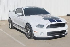2014_Ford_Mustang_Shelby GT500_  TX
