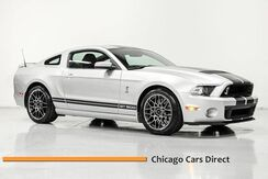 2014_Ford_Mustang_Shelby GT500_ Addison IL