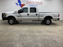 2014_Ford_Super Duty F-250 SRW_FREE DELIVERY FX-4 4x4 Diesel Ranch Hand Bluetooth Bed Liner_ Mansfield TX