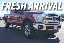2014_Ford_Super Duty F-250 SRW_Lariat_ Brownsville TX