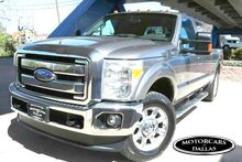 2014_Ford_Super Duty F-250 SRW_Lariat_ Carrollton TX