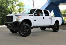 2014_Ford_Super Duty F-250 SRW_XLT_ Carrollton TX