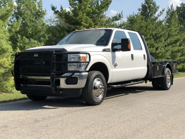 2014_Ford_Super Duty F-350 DRW_6.7L PowerStroke Diesel 4x4 Southern Truck_ Decatur IL