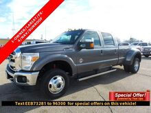 2014_Ford_Super Duty F-350 DRW_Lariat_ Hattiesburg MS