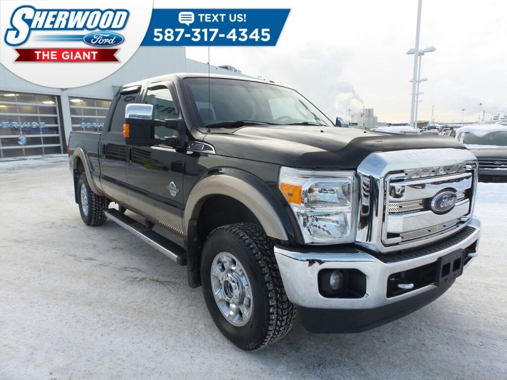 Used 2013 Ford F 350 Super Duty For Sale Pricing Autos Post